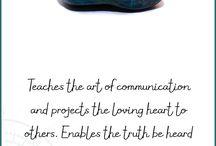 Yoga, Energy & more
