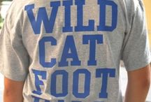 The Cat Shack / The Cat Shack Spirit Store contains official SAA clothing and memorabilia. Proceeds benefit the Parents Club.