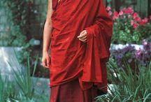 ЕС Далай Лама