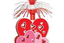 half Valentines Day or V-Day