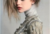 Beauty / by Caroline Kosaka