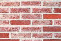 SVK Brickslips Walburg