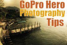 GoPro Badass Tips and Tricks