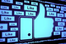 Social Media Tips and Tools / This board is the go-to for the latest and greatest in social media.