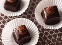 Brownies / by Renee Greenwood