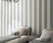 interieur gris