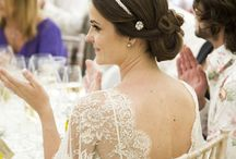 Matrimonio: Downton Abbey Wedding