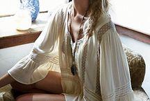 I'm a gypsy / by Gabriella Linder