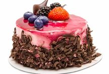 Blog / Get more information about cake recipes via cakengifts.in