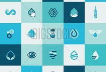 Symbols/Icons