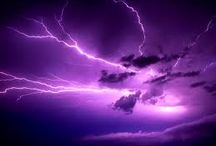 STORMS & More / by Patty Janes