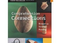 Books ~ Professional / Books that have been recommended to me by my colleagues / by Barbara Leyne