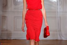 Stylish Looks / by Ana Bettencourt