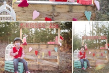 Be Mine: Valentine's Day