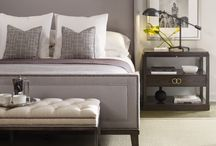 Dreamy Bedrooms / Guest Bedroom & Master Bedrooms, Transitional, Modern and Traditional.