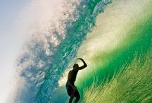 Surfing / Cool Surfing Pictures