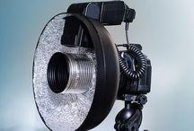 Tech stuff::Photo gear DIY