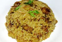 Shrimp Fried Rice in wok Made Simple - Even Your Kids Can Do It #shrimp #friedrice #shrimpfriedrice #friedricerecipe #shrimpricelaunch #diyshrimpfriedrice #shrimpfriedriceinwok