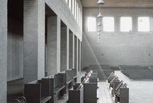 Bossche school