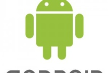 Android / Android related topics, Android Apps, Android App development, Android Phones etc.