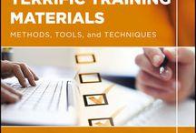 e - training