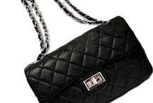 Fashion Trend Handbags