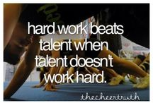 14-15 cheer team quotes
