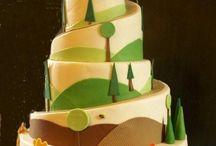 Opi Kuchen