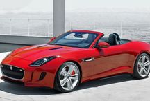 2013 World Car of the Year / by New York International Auto Show