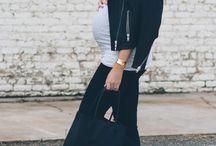 Clothes n' shoes / Min stil ⚫️
