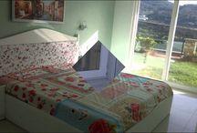 Шикарные апартаменты с видом на Средиземное море, Алания