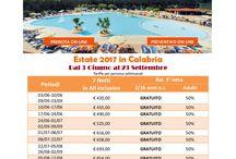 Last Minute Calabria 2017 / Viaggi, Vacanze e Last Minute in Calabria 2017