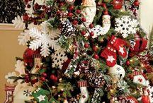 Deco Natale