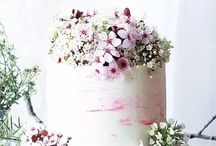 Wedding Cake fabuleux