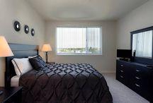 Travel in Santa Clara, CA / Modern #vacationrental home . #Travel in #SantaClara,CA