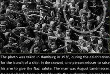 History / Memorable moments