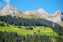 Switzerland |Suíça