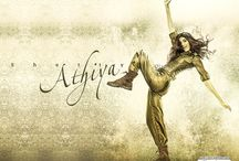 Athiya Shetty / Athiya Shetty desktop wallpapers 1280x960 resolution for download http://www.glamsham.com/download/wallpaper/11/2319/0/athiya-shetty-wallpapers.htm
