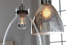 Illuminazione della cucina