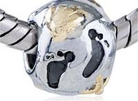 Jewelry I want / by Stephanie Mezick-Davis