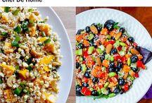 Love love my Salads