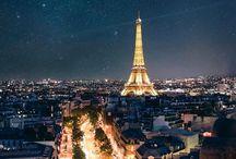 Travel ❤️ my future life