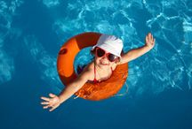 Pool Dangers and Safety Tips