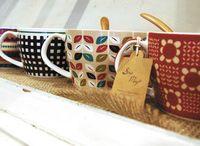 mug / mug collection