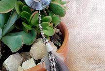 Spirit Jewels Collection