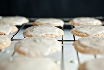 FOOD: Cookies