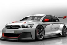 car_Citroën