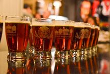 Craft Beer: Best Places for Craft Beer in the U.S.