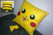 make your own pokemon