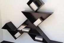 Smart Furniture Ideas